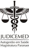 LOGO Judicemed
